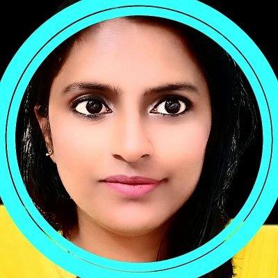 Indian Mom Vlogs Latha