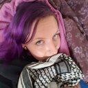 Myra West - @MyraWes88942404 - Twitter