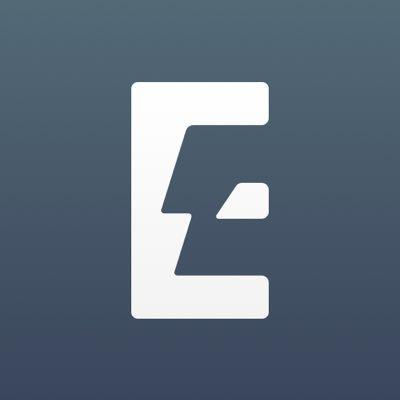 Electra Team (@electra_team) | Twitter