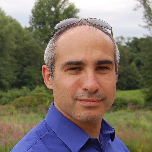 Adam Sandman