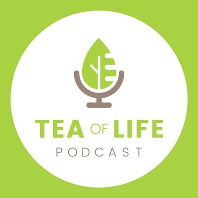 Transforming Every Area of Life Podcast