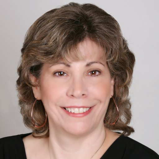 Lauren B. Grossman