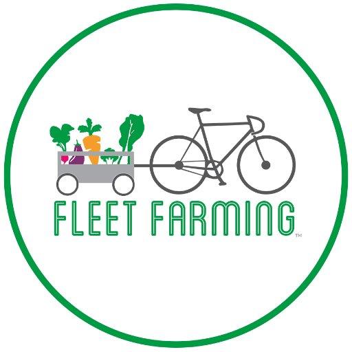 @fleetfarming
