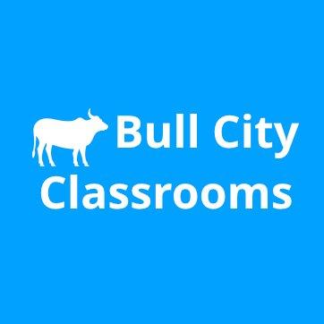@BullClassrooms
