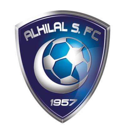 Alhilal_FC
