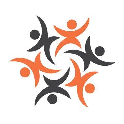 Ek Diwas Samajasathi Foundation