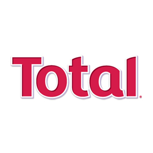 Total Cereal (@Total_Cereal) | Twitter
