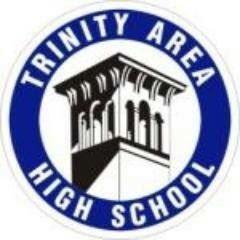 Trinity High School on Twitter: