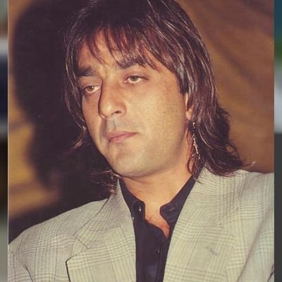 Sanjay Dutt Snjaybaba Twitter