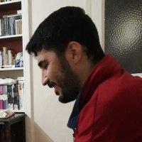 Mustafa_Aydgan