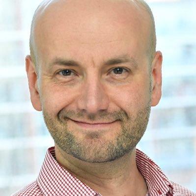 Jukka Niva