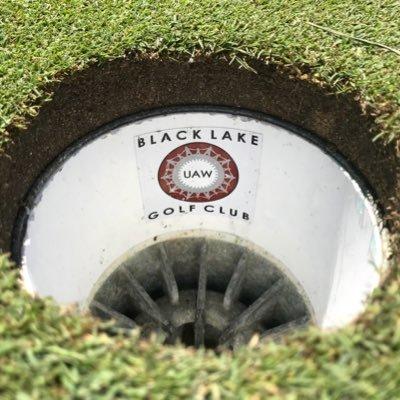 Black Lake Golf Club (@BLGolfclub) | Twitter