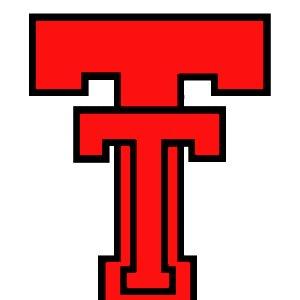 TexasTech_U