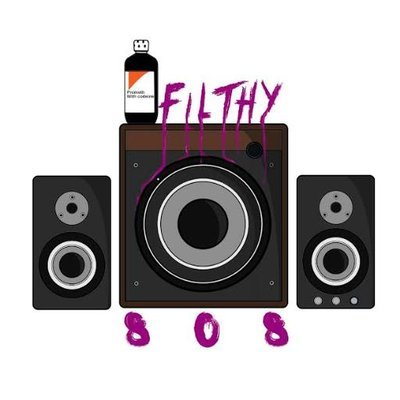Filthy808