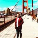 Jamie Morrison - @jamiekmorrison - Twitter