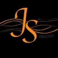 JS Logistics LLC