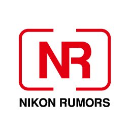 Nikon Rumors on Twitter: