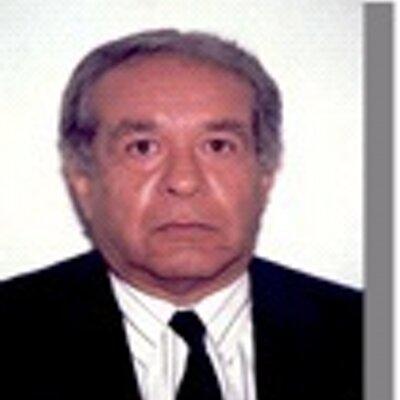 Fernando Contreras Rosas on Muck Rack