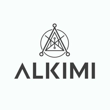 ALKIMI UK
