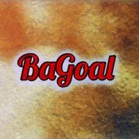 BaGoal