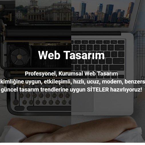 @site_tasarim