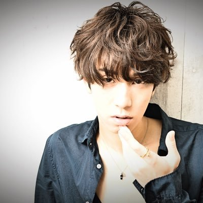 Yūki Aizawa 相澤 優樹's Twitter Profile Picture