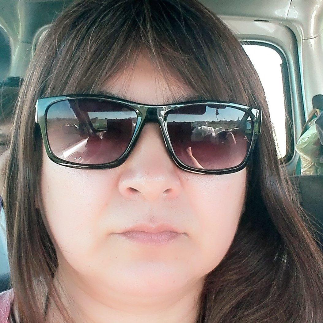 Susana Romero Nude Photos 59