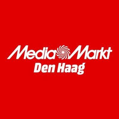 @MediaMarktDHaag