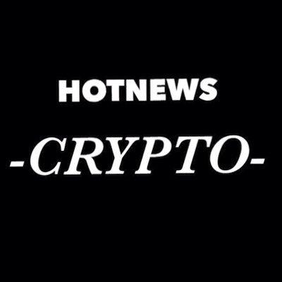 azonnali bitcoin visszavonás