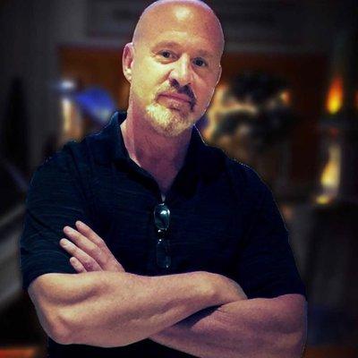 Glenn Kirschner (@glennkirschner2) Twitter profile photo