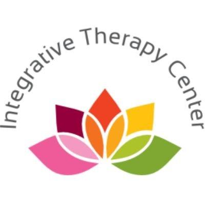 Integrative Therapy Center, LLC