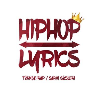 Hiphop Lyrics (@hiphop_ly)   Twitter