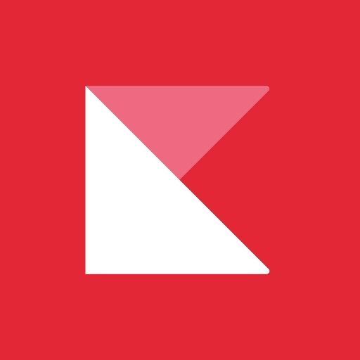 KellyBoat