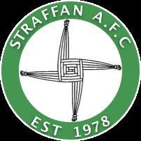 STRAFFAN AFC