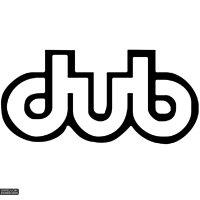 C Dub