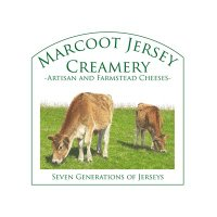 Marcoot Creamery