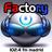 factoryfmspain avatar