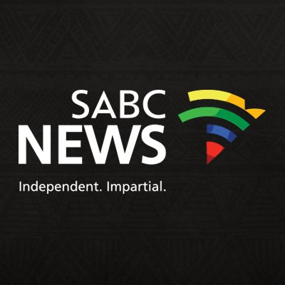SABCNewsOnline periscope profile