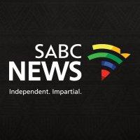 SAfm news