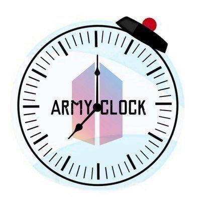 ARMYCLOCK.1AM
