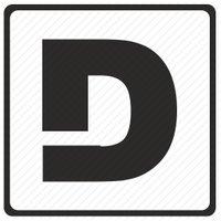 Dencyclopedia