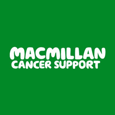 Macmillan Cancer Support (@macmillancancer) | Twitter