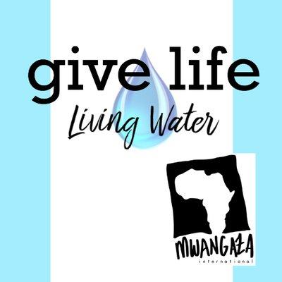 Mwangaza On Twitter Joyeux Anniversaire Sandra Matenda
