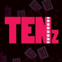 TENz Magazine