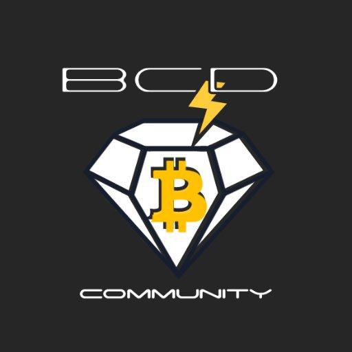 Binance Apre sia i Depositi che i Prelievi per Bitcoin Diamond (BCD)