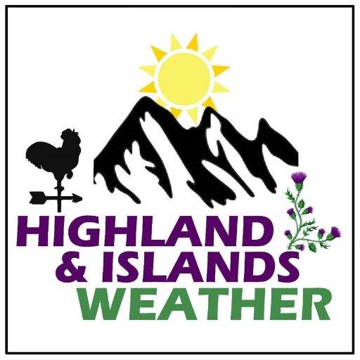 Highlandweather (@highlandweather )