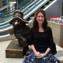 Angela Smith - @alegnasmith - Twitter