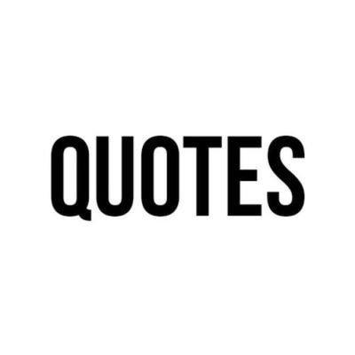 Quotes Beautie