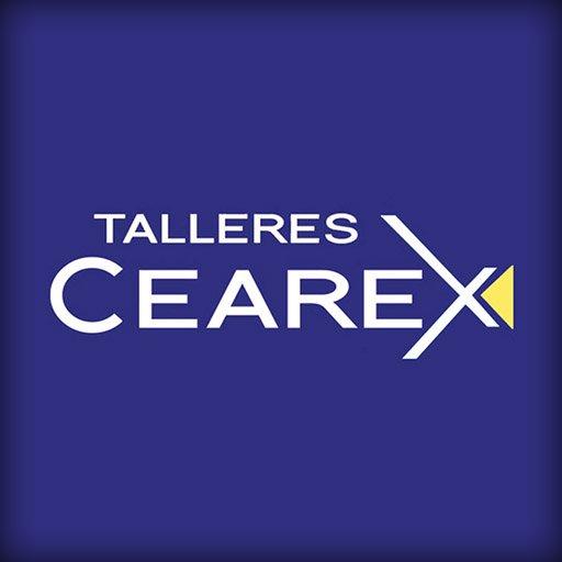 CEAREX ( CearexCoop)  828ee9add74