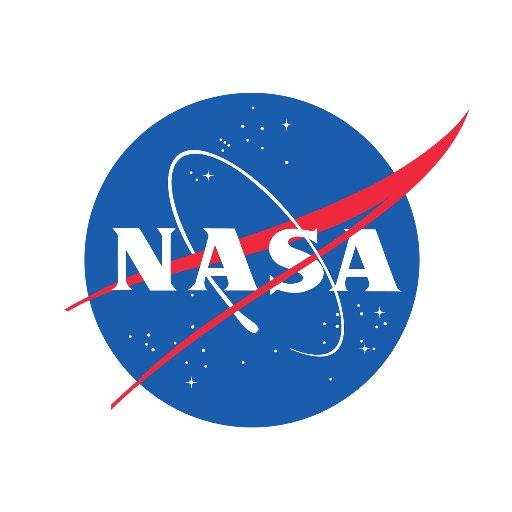 NASA's IV&V Program